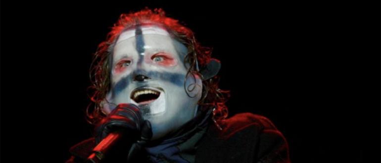 Slipknot опубликовали серию загадочных тизеров