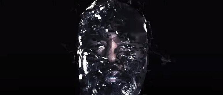 Канье Уэст вернулся с новым клипом «Wash Us In The Blood»