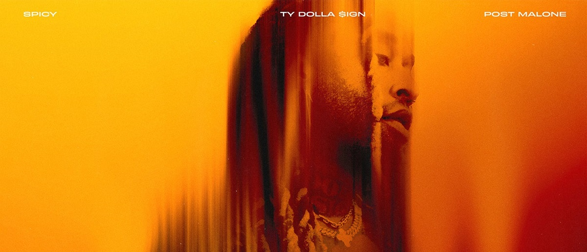 Новый трек: Ty Dolla $ign, Post Malone «Spicy»