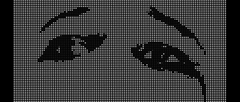 Рецензия: Deftones «Ohms» (2020)