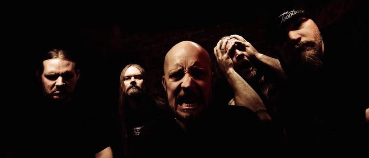 Meshuggah сообщили о планах на релиз нового альбома