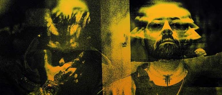 TEETH выпустили клип на новый сингл «Voodoo Priestess»