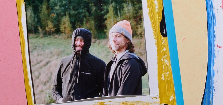 Big Red Machine выпустят альбом с Тейлор Свифт, Fleet Foxes и другими