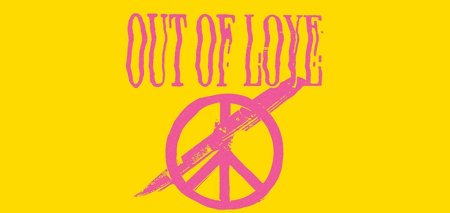 Рецензия: Out Of Love «Funny Feeling» (EP) (2021)