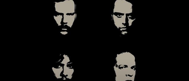 Metallica анонсировали двойной релиз к 30-летию «Чёрного альбома»