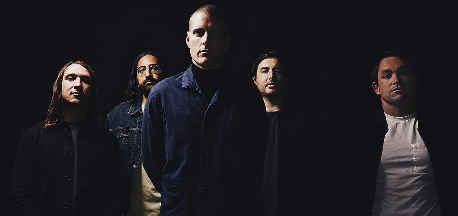 Deafheaven выпустили атмосферный новый сингл «The Gnashing»