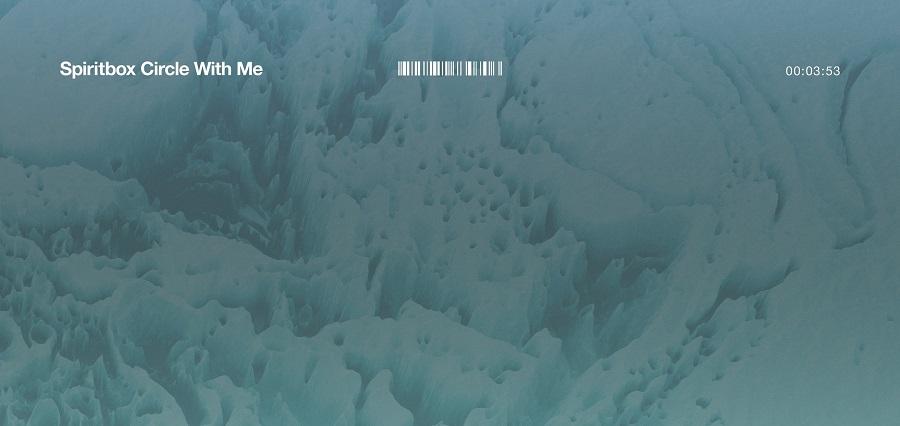 Рецензия: Spiritbox «Circle With Me» (Single) (2021)