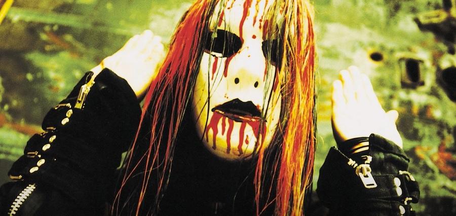 Slipknot выпустили трибьют-видео Джоуи Джордисону