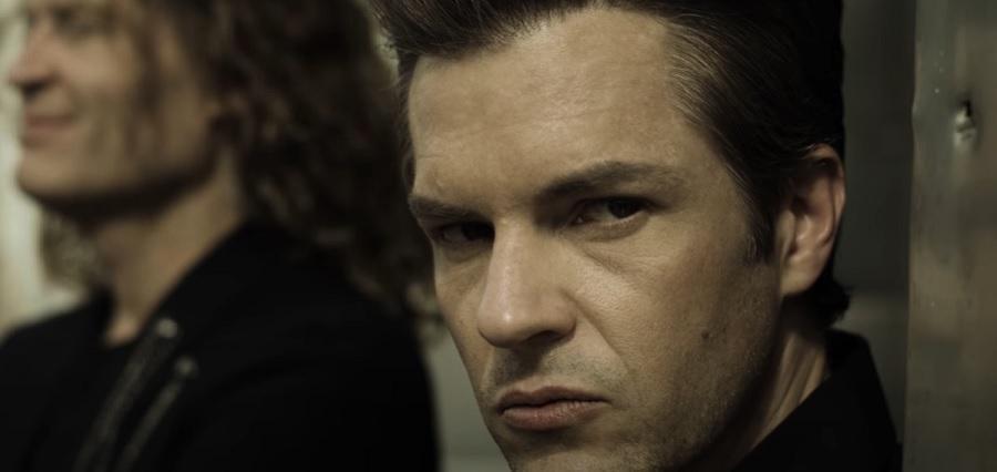 The Killers анонсировали новый альбом «Pressure Machine»
