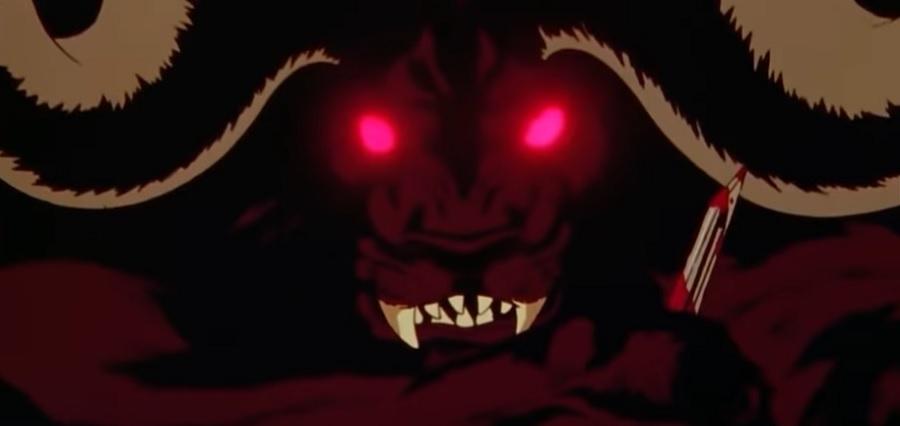 Slaughter To Prevail выпустили аниме-клип «Zavali Ebalo»