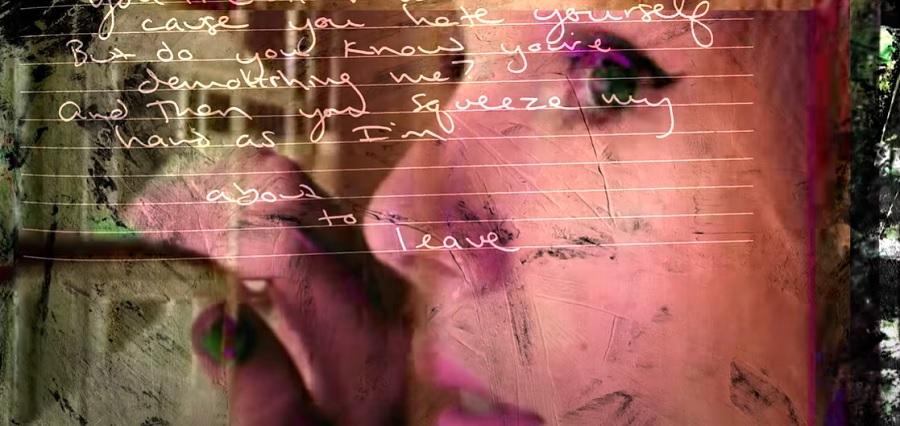 Big Red Machine выпустили песню с Тейлор Свифт