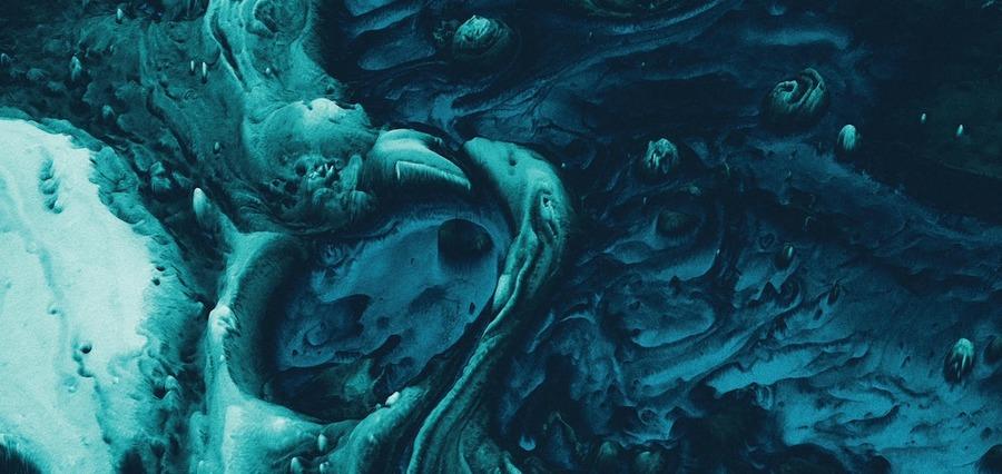 Рецензия: Spiritbox «Eternal Blue» (2021)